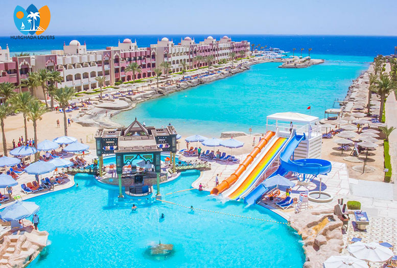 Best 5 Star Hotels Hurghada Egypt Tourist Places In Hurghada Tourist Attractions
